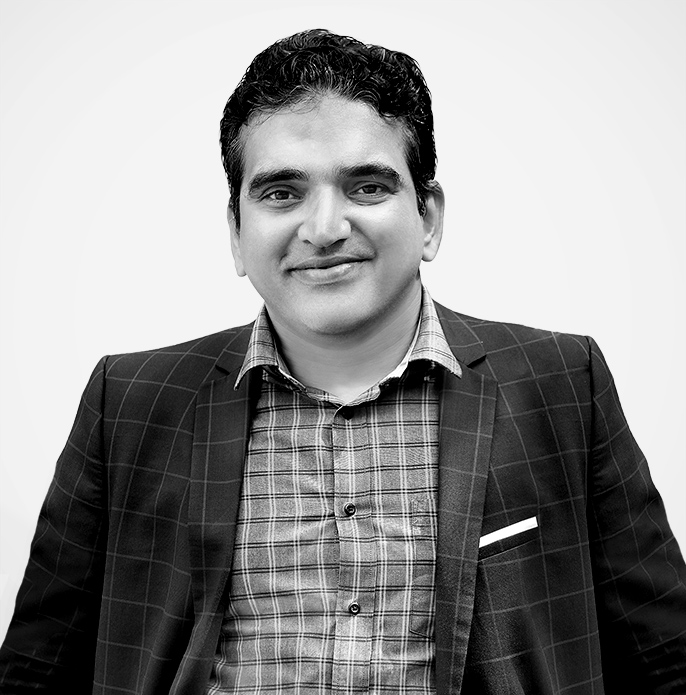 Prakash Gurumoorthy