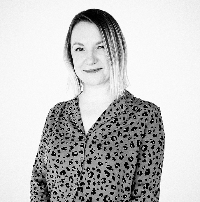 Gemma Pearce