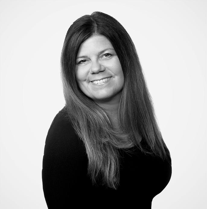 Karen Palmquist