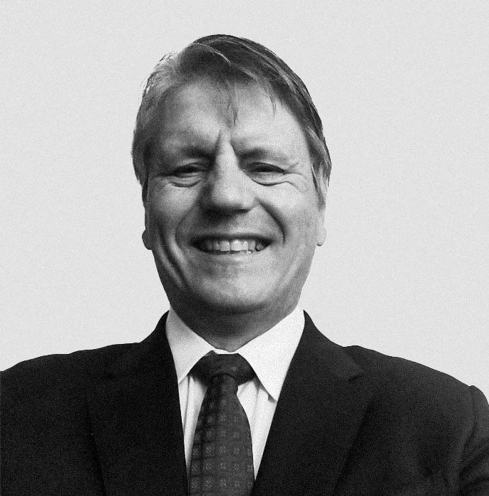 Einar Ulfsson